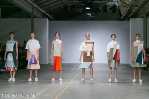 Fashionclash-2014-day2-20140614-190750-2