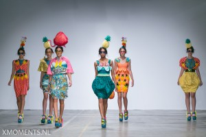 Fashionclash-2014-day3-20140615-190425-2