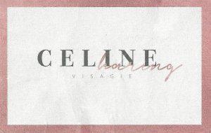 Celine Visagie